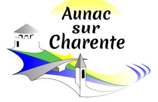 logo-commune