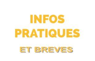 Calendrier Collecte Calitom.Puyreaux 16230 Communaute De Commune Coeur De Charente