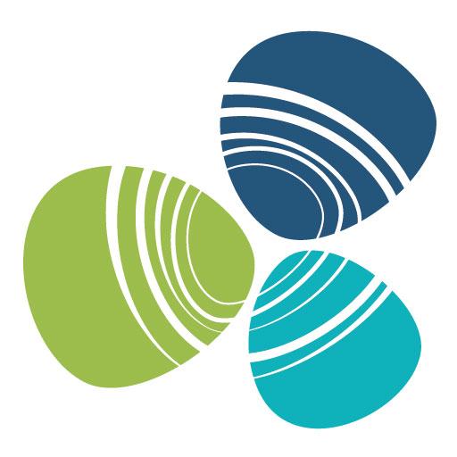 Logo Pays Manslois